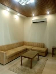 1080 sqft, 2 bhk Apartment in Builder GBP Camellia flat Kharar Mohali Kharar Banur Highway, Mohali at Rs. 26.9500 Lacs