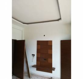 1250 sqft, 3 bhk BuilderFloor in Builder MOTIA CITY Zirakpur Road, Chandigarh at Rs. 32.9000 Lacs