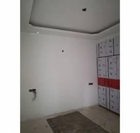 1250 sqft, 3 bhk BuilderFloor in Builder Motia City Ambala Chandigarh Expressway, Zirakpur at Rs. 32.9000 Lacs