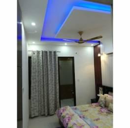1450 sqft, 3 bhk BuilderFloor in Builder Mamta Homes ZirakpurPanchkulaKalka Highway, Mohali at Rs. 39.9000 Lacs