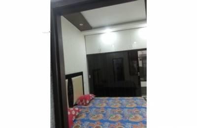 1150 sqft, 2 bhk Apartment in Motia Royal Citi Apartments Gazipur, Zirakpur at Rs. 29.9000 Lacs