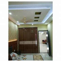 1850 sqft, 3 bhk Apartment in Builder PAVITRA HOMES Vip Road Zirakpur, Chandigarh at Rs. 40.9000 Lacs