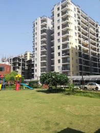 1805 sqft, 3 bhk Apartment in Trishla City Bhabat, Zirakpur at Rs. 54.0000 Lacs