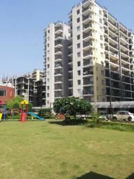 1805 sqft, 3 bhk Apartment in Trishla City Bhabat, Zirakpur at Rs. 55.0000 Lacs