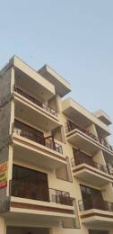 1080 sqft, 2 bhk BuilderFloor in Builder surya homes PEER MUCHALLA ADJOING SEC 20 PANCHKULA, Chandigarh at Rs. 26.0000 Lacs