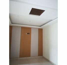1475 sqft, 3 bhk BuilderFloor in Builder surya homes Ambala Highway, Chandigarh at Rs. 36.9000 Lacs