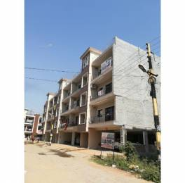 1475 sqft, 3 bhk BuilderFloor in Builder motia city Ambala Highway, Chandigarh at Rs. 36.9000 Lacs