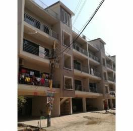 1475 sqft, 3 bhk BuilderFloor in Builder surya homes Zirakpur Road, Chandigarh at Rs. 36.9000 Lacs