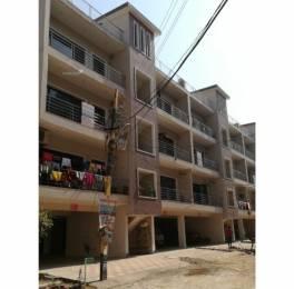 1475 sqft, 3 bhk BuilderFloor in Builder surya homes Vip Road Zirakpur, Chandigarh at Rs. 36.9000 Lacs