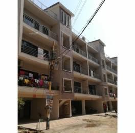 1475 sqft, 3 bhk Apartment in Builder surya homes Zirakpur Road, Chandigarh at Rs. 36.9000 Lacs