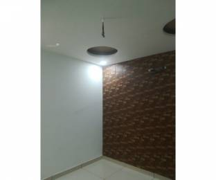 1150 sqft, 2 bhk BuilderFloor in Builder Project NEARBY PEERMUCHALLA SECTOR 20 PANCHKULA, Chandigarh at Rs. 25.9000 Lacs