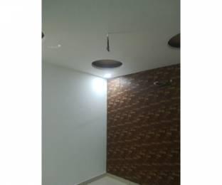 1150 sqft, 2 bhk BuilderFloor in Builder Project PEER MUCHALLA ADJOING SEC 20 PANCHKULA, Chandigarh at Rs. 25.9000 Lacs
