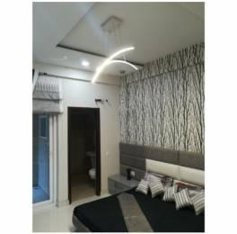 1850 sqft, 3 bhk Apartment in Builder blis ora Gazipur Road, Chandigarh at Rs. 53.9000 Lacs