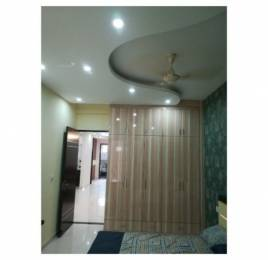 1800 sqft, 3 bhk Apartment in Builder PAVITRA HOMES Vip Road Zirakpur, Chandigarh at Rs. 40.9000 Lacs