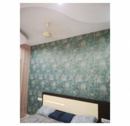 1800 sqft, 3 bhk BuilderFloor in Builder Pavitra Homes Zirakpur, Mohali at Rs. 40.9000 Lacs