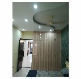 1800 sqft, 3 bhk BuilderFloor in Builder Pavitra Homes ZirakpurPanchkulaKalka Highway, Mohali at Rs. 40.9000 Lacs