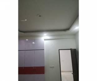 1080 sqft, 2 bhk BuilderFloor in Builder Project PEER MUCHALLA ADJOING SEC 20 PANCHKULA, Chandigarh at Rs. 25.9000 Lacs
