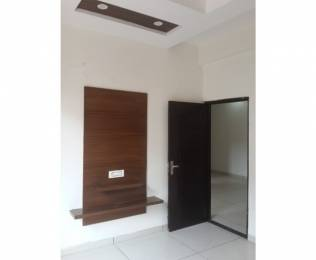 1475 sqft, 3 bhk BuilderFloor in Builder Motia Citii Ambala Highway, Chandigarh at Rs. 40.9000 Lacs