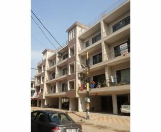 1475 sqft, 3 bhk BuilderFloor in Builder Project Zirakpur Banur, Chandigarh at Rs. 36.9300 Lacs