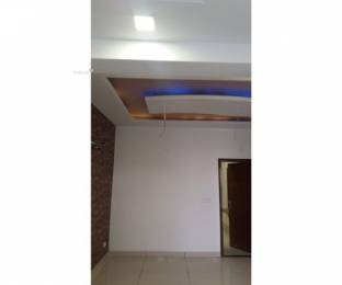 1450 sqft, 3 bhk BuilderFloor in Builder Project Peermachhala, Chandigarh at Rs. 34.0001 Lacs