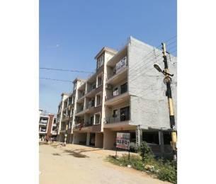 1475 sqft, 3 bhk BuilderFloor in Builder motia citi NAC Zirakpur, Chandigarh at Rs. 41.0000 Lacs