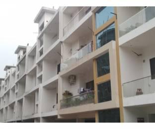 1190 sqft, 3 bhk BuilderFloor in Builder metrotown NEARBY PEERMUCHALLA SECTOR 20 PANCHKULA, Chandigarh at Rs. 36.9000 Lacs