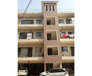 1475 sqft, 3 bhk BuilderFloor in Builder Motia Citi Dhakoli Zirakpur, Chandigarh at Rs. 37.0000 Lacs