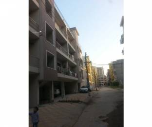 1475 sqft, 3 bhk BuilderFloor in Builder motia citi Zirakpur Banur, Chandigarh at Rs. 38.5000 Lacs