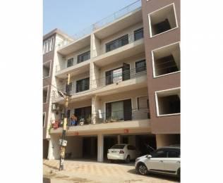 1475 sqft, 3 bhk BuilderFloor in Builder motia citi NAC Zirakpur, Chandigarh at Rs. 40.9000 Lacs