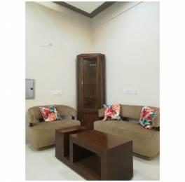 1730 sqft, 3 bhk BuilderFloor in Builder bliss ora Dhakoli Zirakpur, Chandigarh at Rs. 54.9000 Lacs