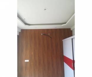 1080 sqft, 2 bhk BuilderFloor in Builder surya homes NEARBY PEERMUCHALLA SECTOR 20 PANCHKULA, Chandigarh at Rs. 25.9100 Lacs