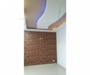 1450 sqft, 3 bhk BuilderFloor in Builder palak homes NEARBY PEERMUCHALLA SECTOR 20 PANCHKULA, Chandigarh at Rs. 33.9200 Lacs