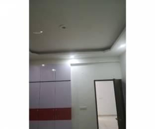 1080 sqft, 2 bhk BuilderFloor in Builder surya homes PEER MUCHALLA ADJOING SEC 20 PANCHKULA, Chandigarh at Rs. 25.9100 Lacs