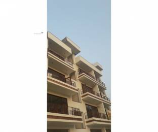 1080 sqft, 2 bhk BuilderFloor in Builder surya homes Sector 20, Panchkula at Rs. 25.9500 Lacs