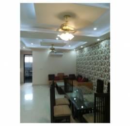 1850 sqft, 3 bhk BuilderFloor in Builder pavitra homes Ambala Chandigarh Expressway, Zirakpur at Rs. 40.9900 Lacs