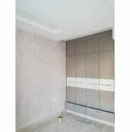 1602 sqft, 3 bhk Apartment in Bliss Orra Gazipur, Zirakpur at Rs. 58.6000 Lacs