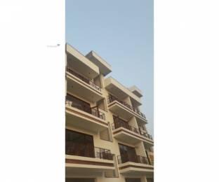1080 sqft, 2 bhk BuilderFloor in Builder Surya Homes Dhakoli, Zirakpur at Rs. 25.9000 Lacs