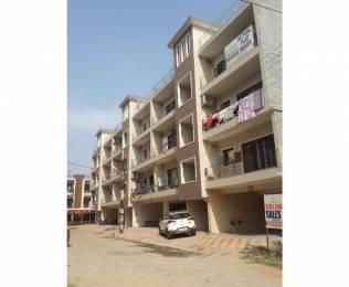 1475 sqft, 3 bhk BuilderFloor in Motia Royal Citi Apartments Gazipur, Zirakpur at Rs. 38.0000 Lacs