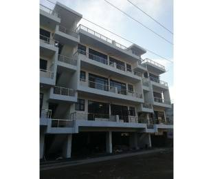 1950 sqft, 3 bhk BuilderFloor in Builder country homes Gazipur, Zirakpur at Rs. 45.0000 Lacs
