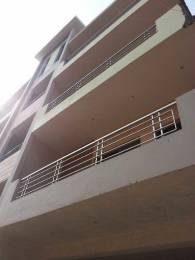 1300 sqft, 3 bhk BuilderFloor in Builder Motia Royal Citi Patiala Road Zirakpur, Chandigarh at Rs. 36.0000 Lacs