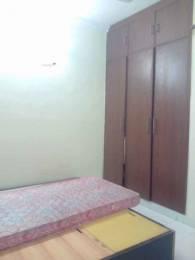 600 sqft, 1 bhk Apartment in Builder Project Vasant Kunj, Delhi at Rs. 62.0000 Lacs