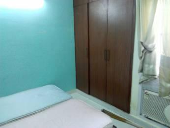 550 sqft, 1 bhk Apartment in Builder Kaveri Apartments Vasant Kunj, Delhi at Rs. 63.0000 Lacs