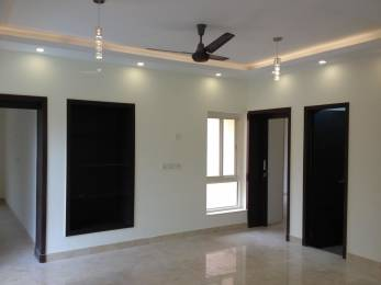 1200 sqft, 2 bhk Apartment in DDA Flats Vasant Kunj Vasant Kunj, Delhi at Rs. 1.9000 Cr