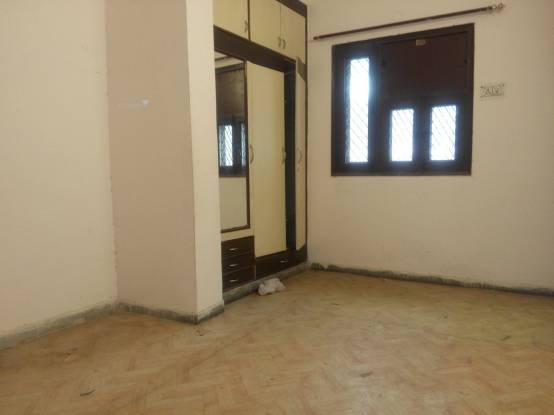 1200 sqft, 2 bhk Apartment in DDA Santushti Apartment Vasant Kunj, Delhi at Rs. 1.4000 Cr