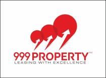 999 Property Com