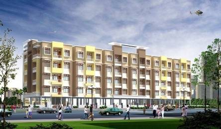 1002 sqft, 2 bhk Apartment in Builder ahp homes Whitefield Road, Bangalore at Rs. 36.0000 Lacs