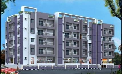 1220 sqft, 2 bhk Apartment in Vandana Sri Lavanya Serenity HSR Layout, Bangalore at Rs. 78.0000 Lacs