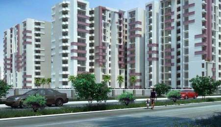 1190 sqft, 2 bhk Apartment in Builder Project Jhusi, Allahabad at Rs. 32.6100 Lacs
