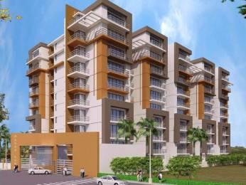 1331 sqft, 3 bhk Apartment in Builder Project Mahewa Rewa Road, Allahabad at Rs. 42.5900 Lacs