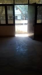 1000 sqft, 2 bhk Apartment in Builder Project Bhera Enclave, Delhi at Rs. 98.0000 Lacs